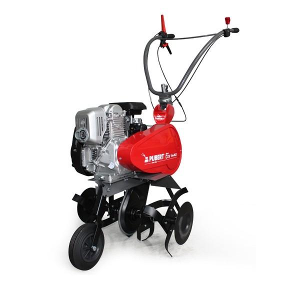 Культиватор бензиновый Pubert ECO MAX 40H C2 (двигатель Honda)