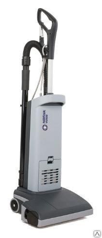 Вертикальный пылесос Nilfisk VU500 15