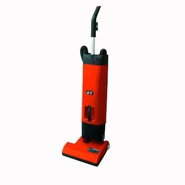 Вертикальный пылесос для чистки ковров AFC 516