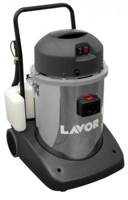 Профессиональный моющий пылесос LavorPRO Apollo IF