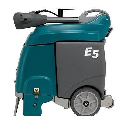 Ковромоечная машина Tennant E5