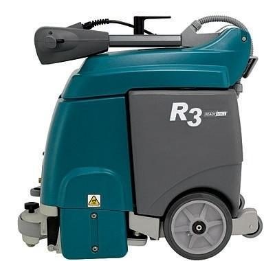 Ковромоечная машина Tennant R3