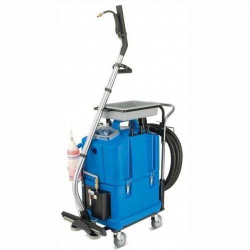 Многофункциональный аппарат для пенной чистки Santoemma POWERTEC 30