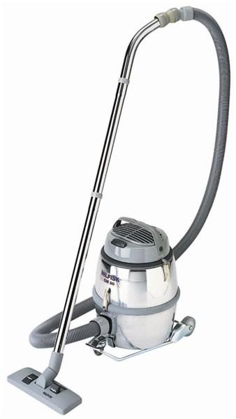 Пылеводосос Nilfisk GM 80P