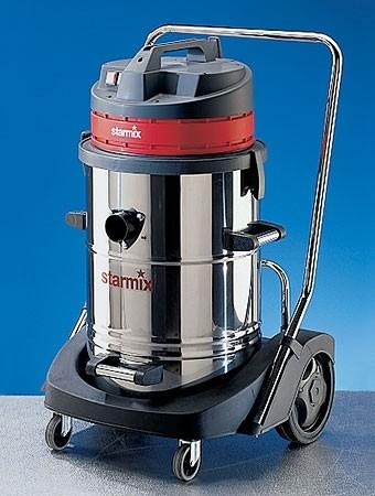 Пылеводосос STARMIX GS 3078 PZ