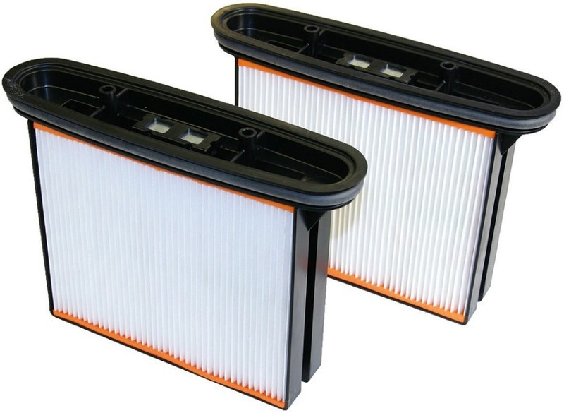 Пылеводосос Starmix ISC L-1650 Top