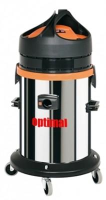 Пылеводосос IPC Soteco Optimal 429 (2 турбины)