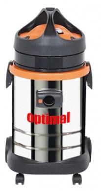 Пылеводосос IPC Soteco Optimal 503