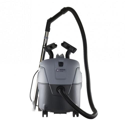 Пылеводосос Nilfisk VL200 20 PC