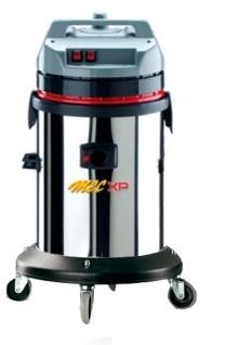 Пылеводосос IPC Soteco Mec 429 XP (2 турбины)
