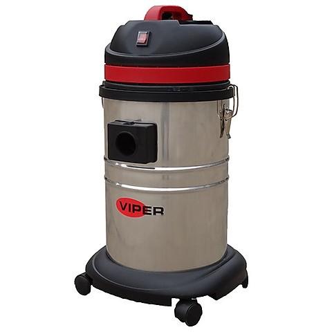 Пылеводосос Viper LSU135