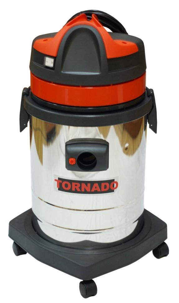 Пылеводосос Soteco Tornado 503 Inox