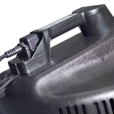 Пылеводосос Numatic WVD 570-2 (2 мотора)
