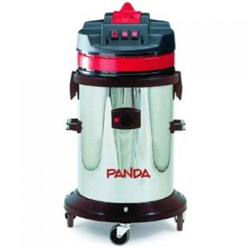 Пылеводосос Soteco PANDA 433 INOX (3 турбины)