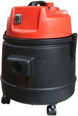Пылеводосос TOR WL092A-20LPS PLAST с розеткой