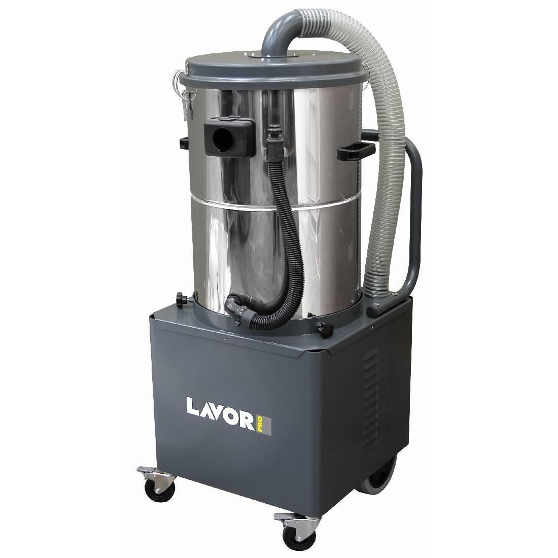 Пылеводосос Lavor Pro DTX 80 1-30 S
