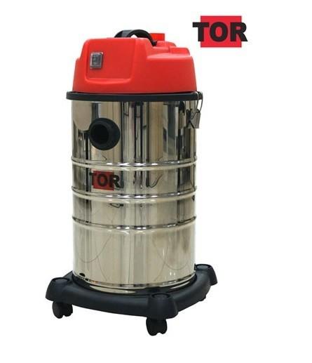 Пылеводосос TOR WL092-30 INOX