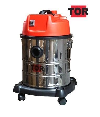 Пылеводосос TOR WL092-20 INOX
