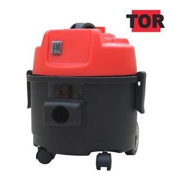 Пылеводосос TOR WL092-15LPS PLAST