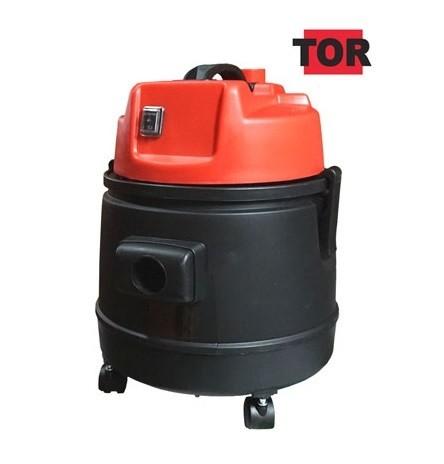 Пылеводосос TOR WL092-20LPS PLAST