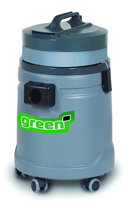 Пылеводосос Biemmedue GREEN  503-BM (008.319)