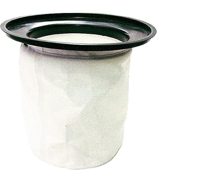 Строительный пылесос Biemmedue GREEN 515 TELE (008.320)