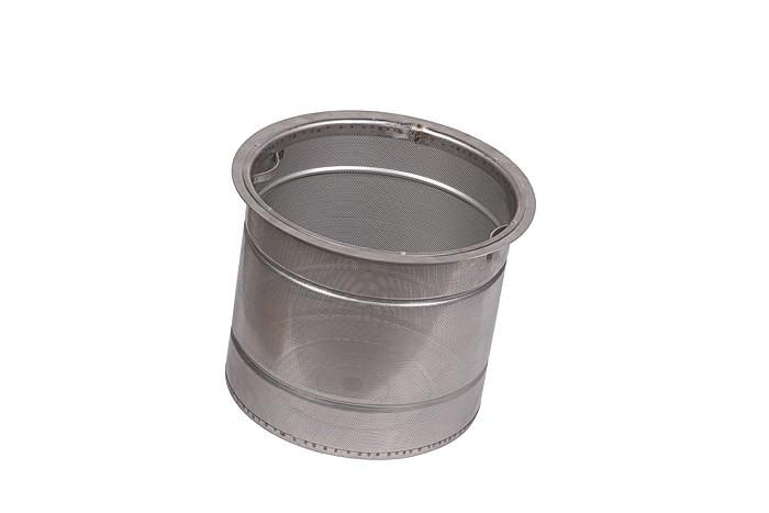 Пылесос для сбора СОЖ и стружки Biemmedue GREEN 40 OIL (008.311)