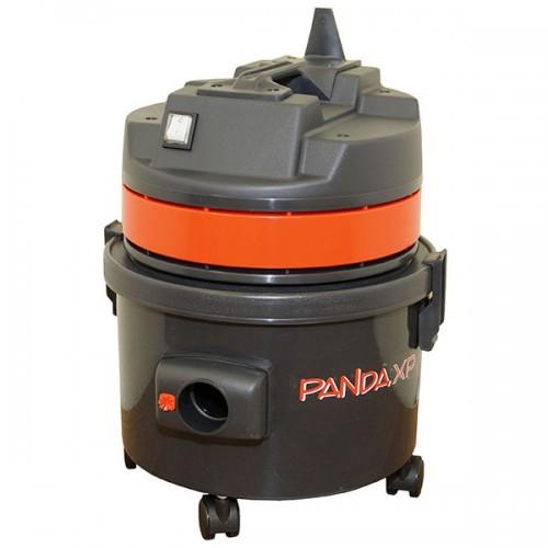 Пылеводосос IPC Soteco PANDA 215 XP PLAST