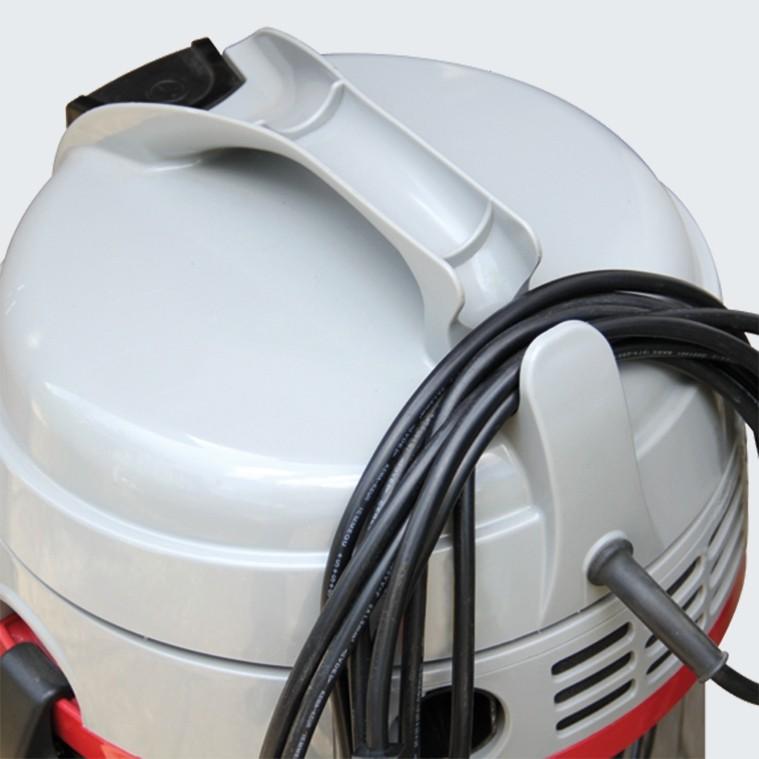 Пылеволосос Sprintus N28/1E