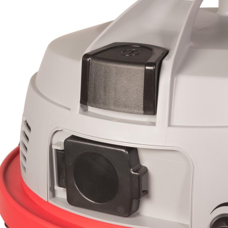 Пылеводосос Sprintus Waterking XL
