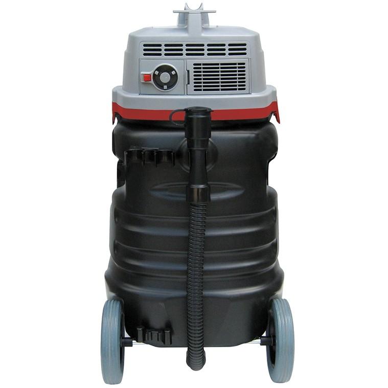 Пылеводосос Sprintus Ketos 81/2K (2 турбины)