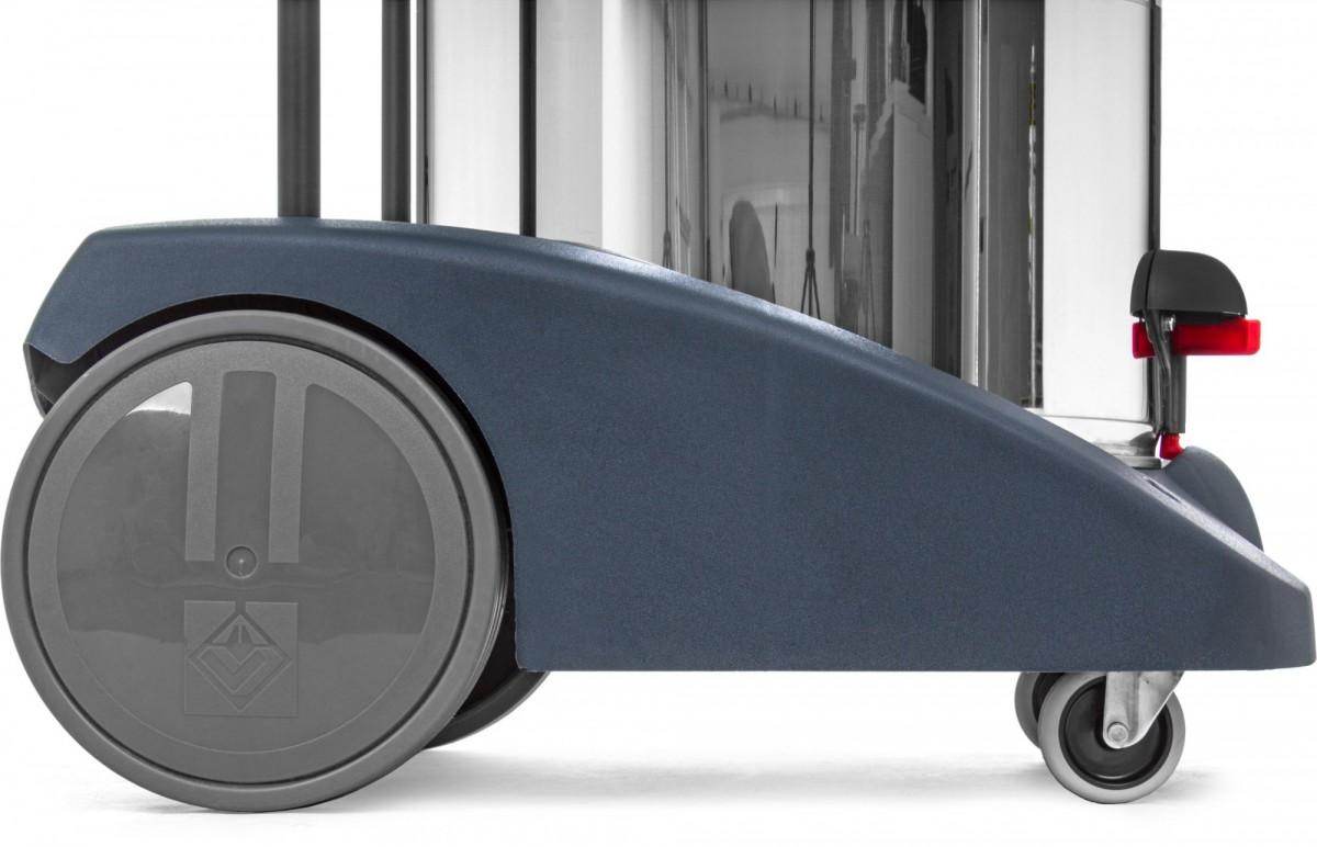 Пылеводосос Lavor Pro Taurus Ir 2 Way (3 турбины)