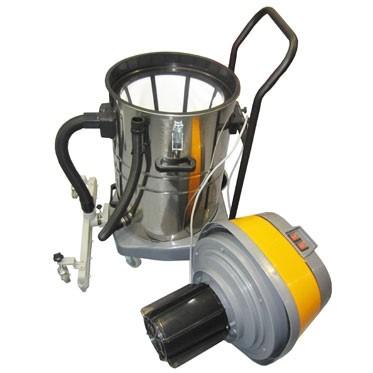 Пылеводосос AFC 590 (2 турбины)