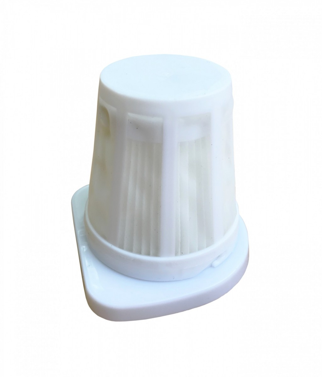 HEPA-фильтр для Arnica Merlin