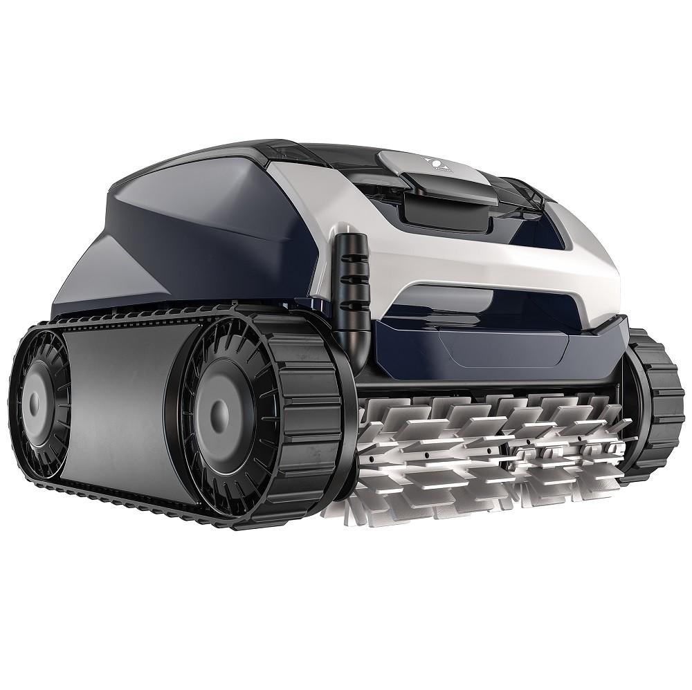 Робот-пылесос для бассейна Zodiac Voyager RE 4200