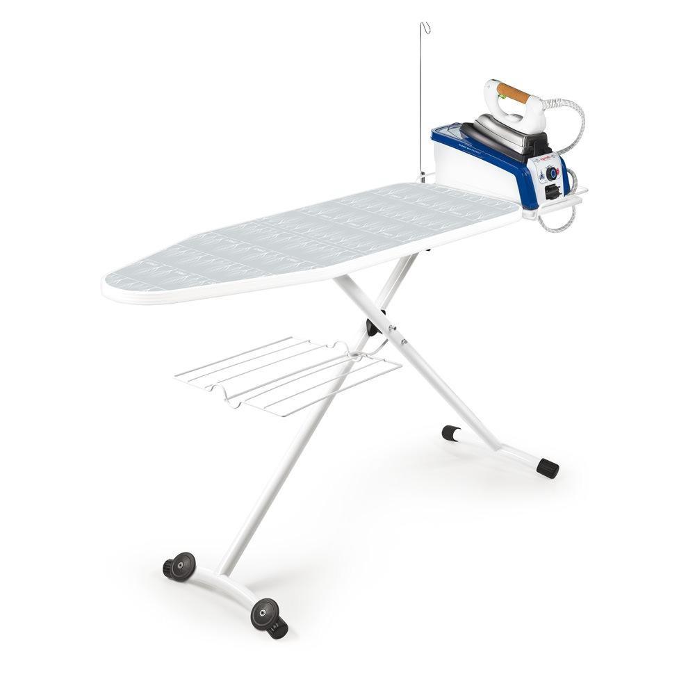 Гладильная доска Polti Vaporella ironing board