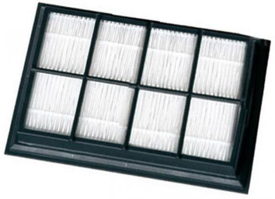 HEPA-фильтр для паропылесосов Polti Vaporetto Lecoaspira PAEU0226
