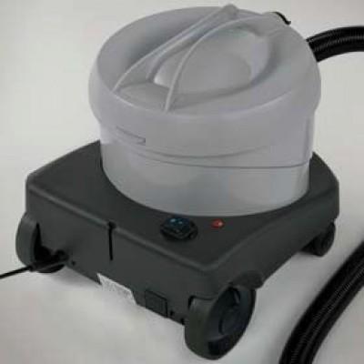 Профессиональный пылесос Comac CA 15 ECO