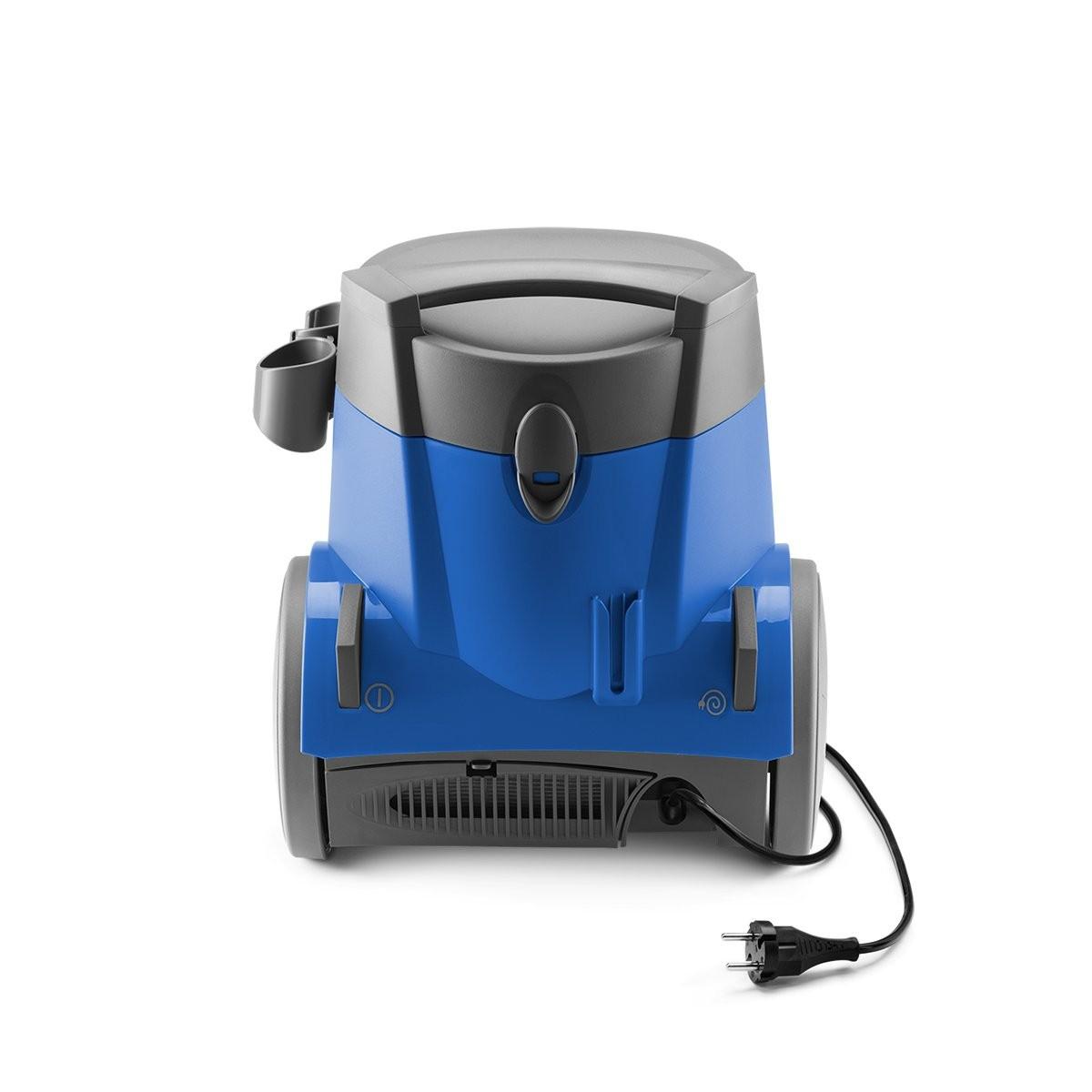 Пылесос для сухой уборки PROFI 10.6