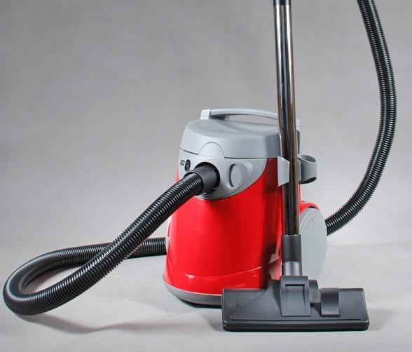 Пылесос для сухой уборки PROFI 10.5