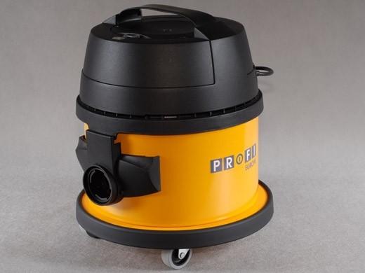 Пылесос для сухой уборки PROFI 5