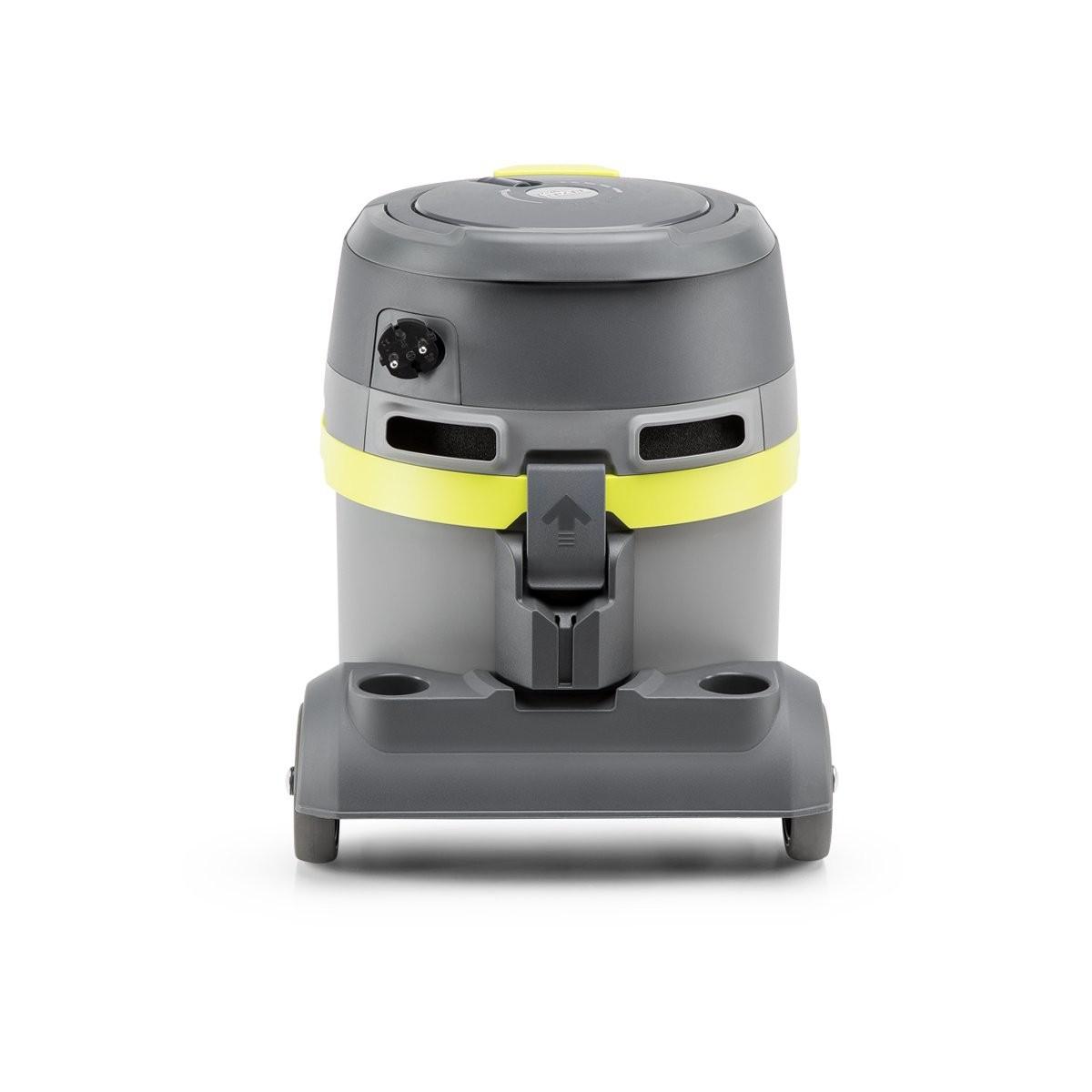 Пылесос для сухой уборки PROFI 6
