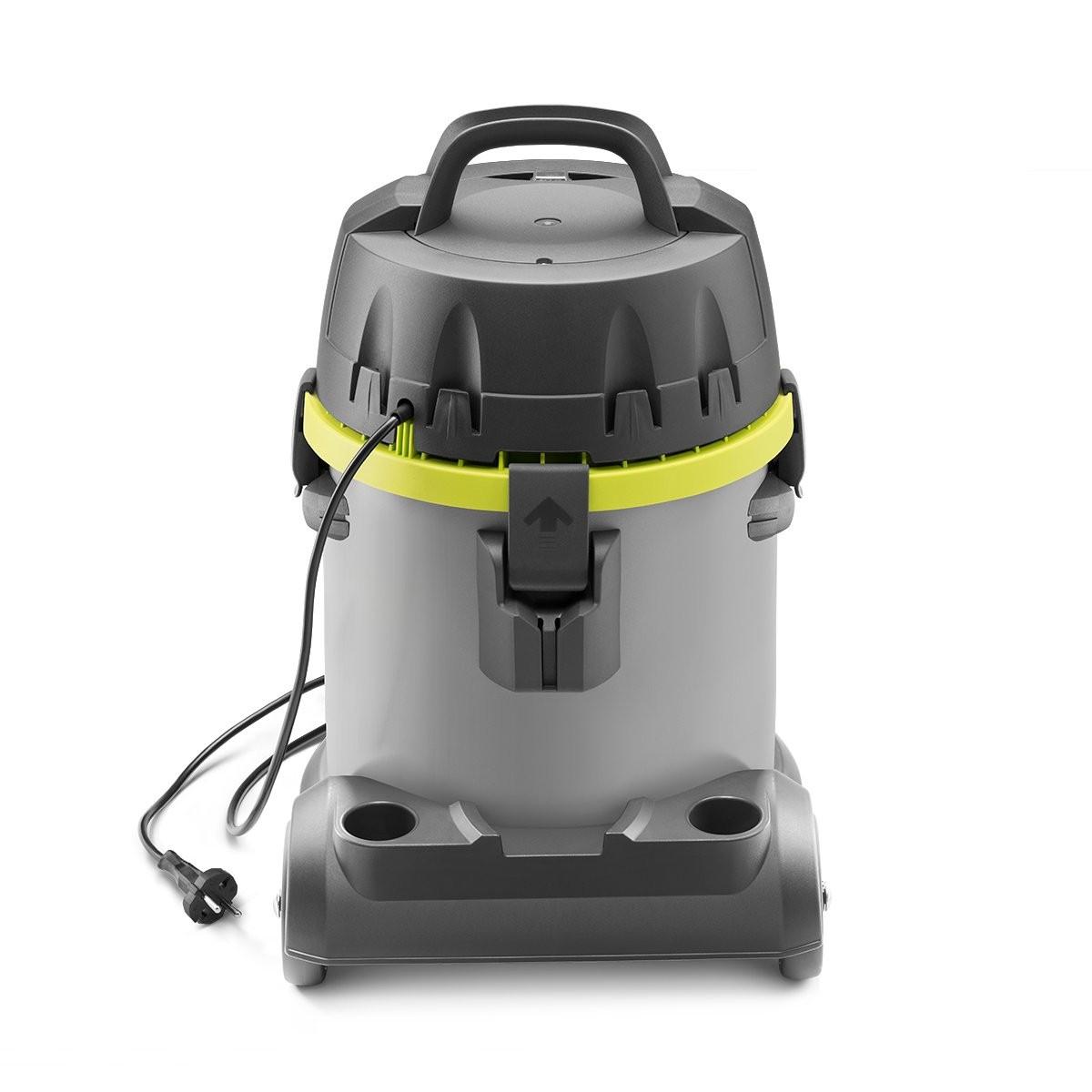Пылесос для сухой уборки PROFI 5.1 MF