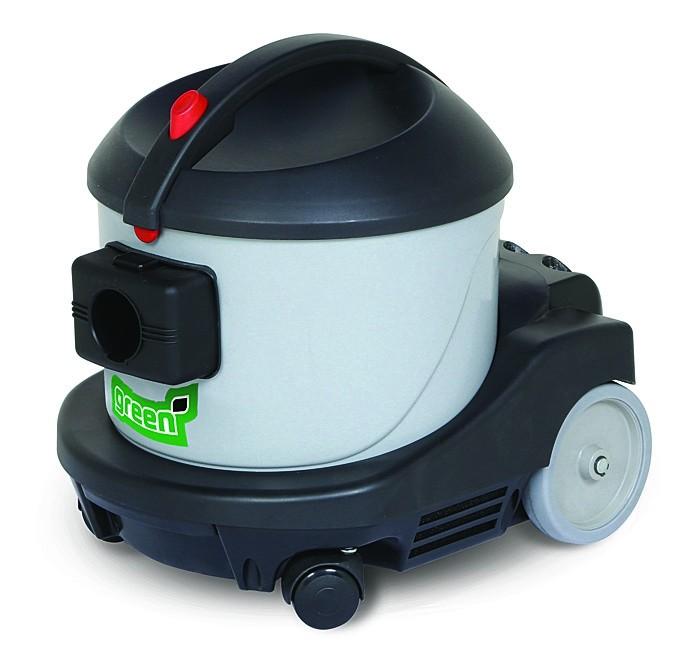 Пылесос для сухой уборки Biemmedue GREEN MINI (008.467)