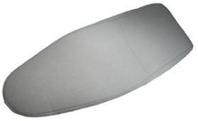 Чехол для гладильной доски Metalnova Compact