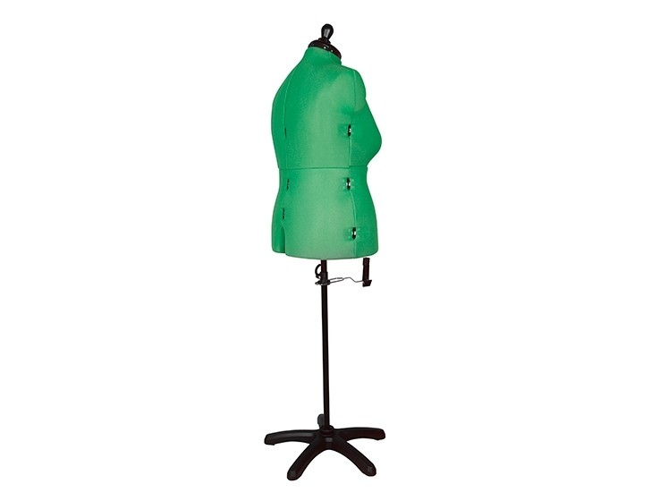 Манекен портновский женский Adjustoform Celine Standart, размер F (56-62)