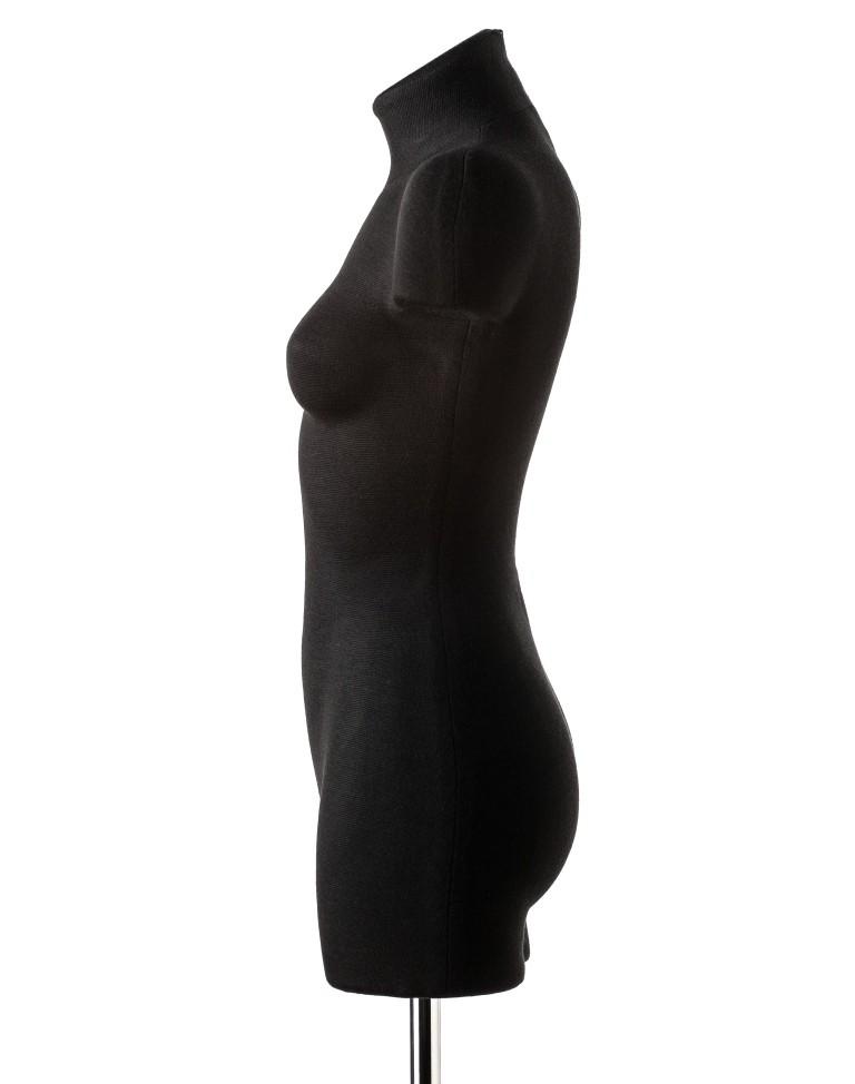 Манекен демонстрационный мягкий Spencer (мужской, женский)