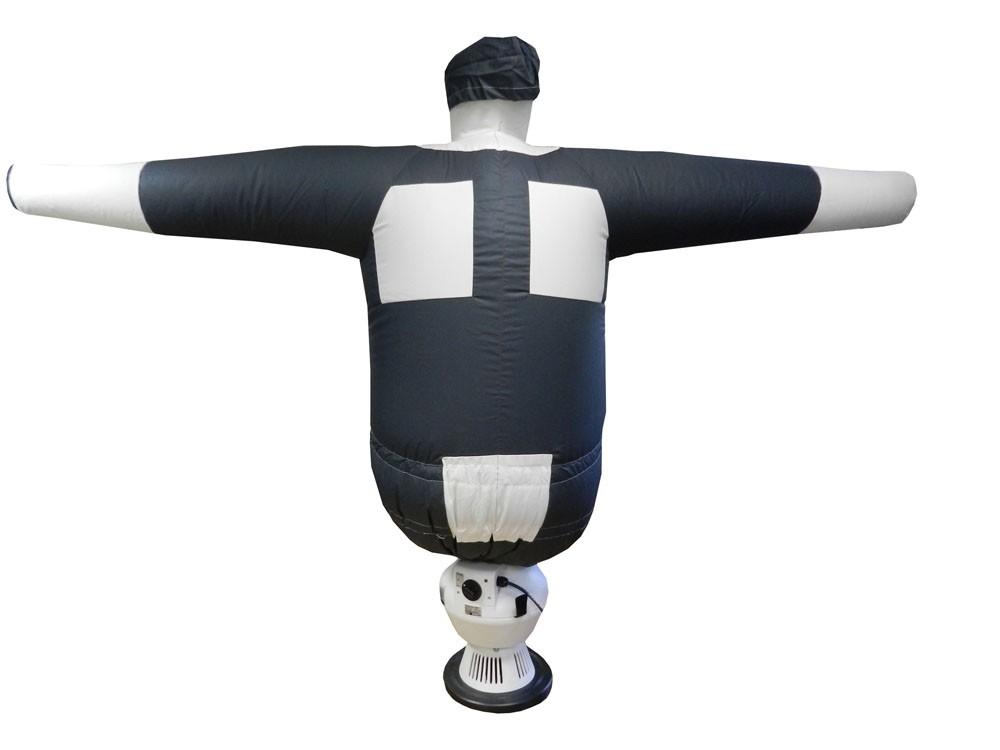 Универсальный гладильный манекен Eolo SA-04