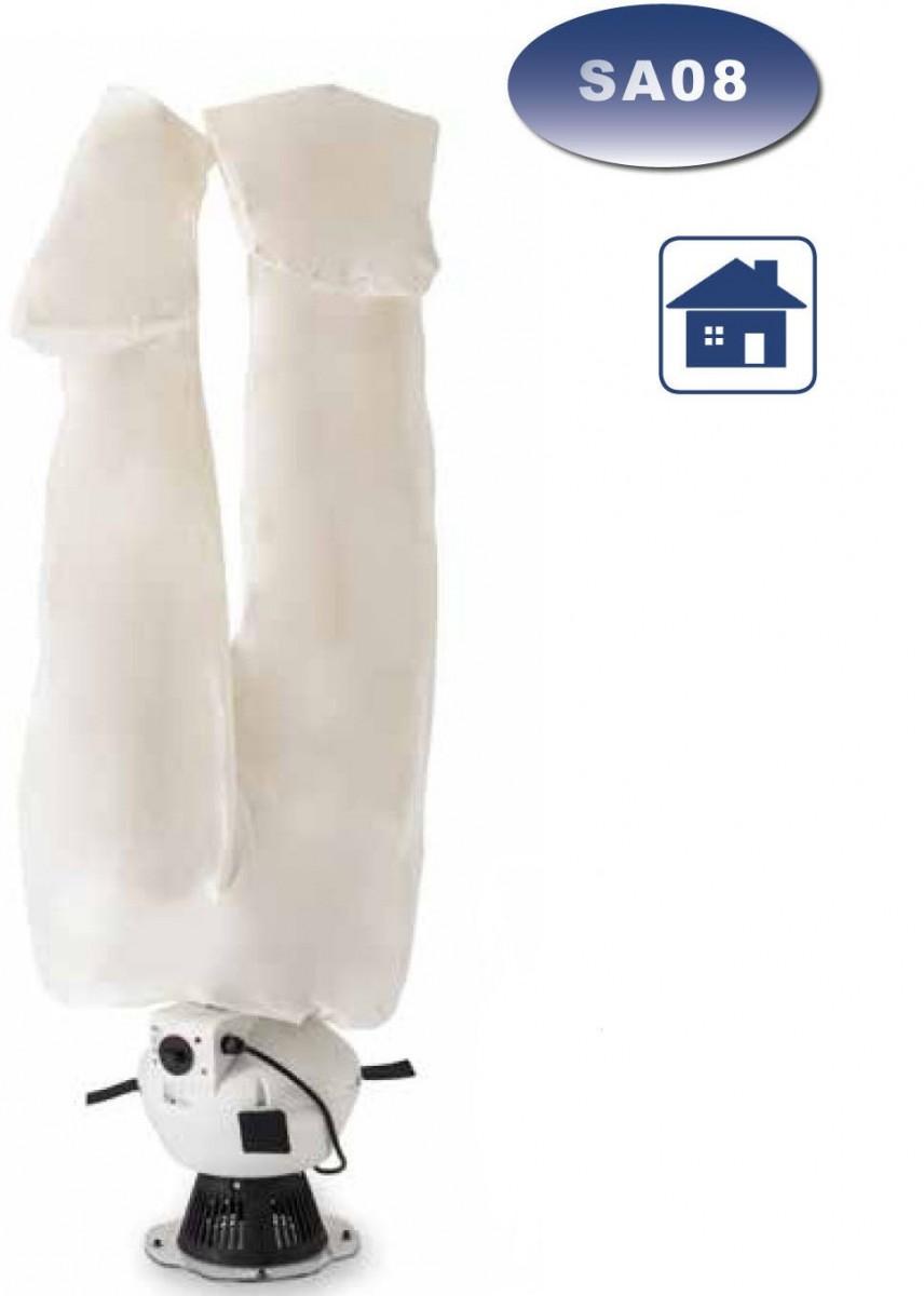 Гладильный настольный манекен для брюк Eolo SA-08