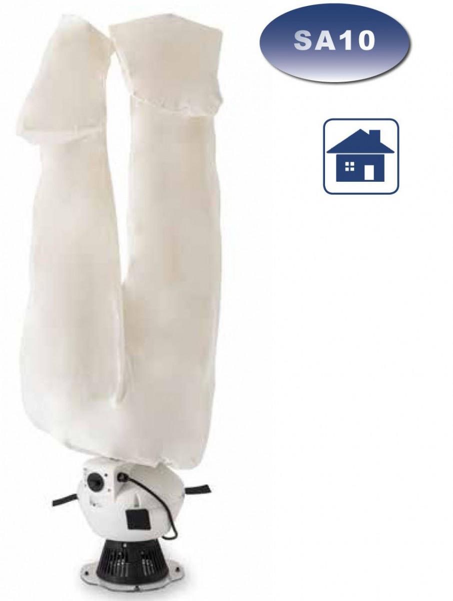 Гладильный манекен для брюк Eolo SA-10